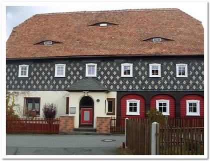 Naturheilpraxis Obercunnersdorf